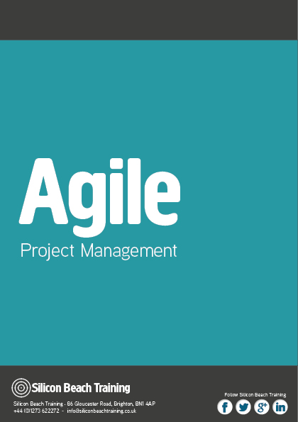 Agile Project Management Introduction