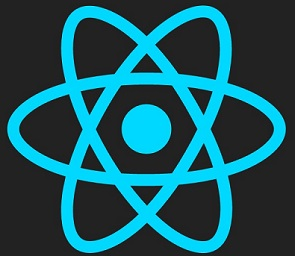 React JS training course